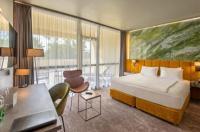 Hotel Azur Premium Image