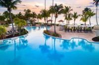 Melia Coco Beach Puerto Rico Image