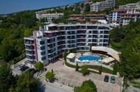 Royal Cove Hotel - All Inclusive Image