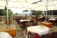 Hotel Restaurant Schweizerhaus Image