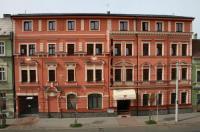 Wellness Hotel Beethoven Image
