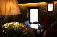 Hotel El Cerco Image
