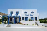 Hotel Eleni Image