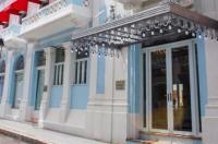 Hotel Melia Ponce Image