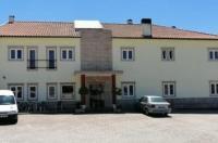 A Vileira Image