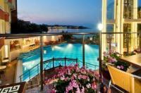Villa List Image