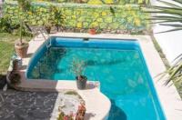 Ajijic Plaza Suites Image
