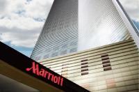 Ningbo Marriott Hotel Image
