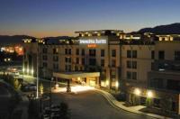 Springhill Suites Logan Image