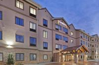 Staybridge Suites Oklahoma City Image