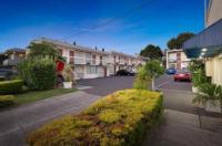BEST WESTERN Alexander Motor Inn Image