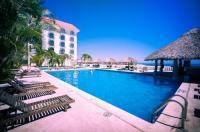 Hotel Caracol Plaza Image