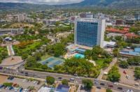 Jamaica Pegasus Hotel Image