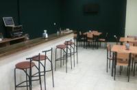 Hotel RC Ramon y Cajal Image
