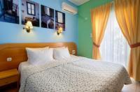 Hotel Segas Image