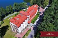 Hotel Nidzki Image