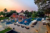 Grand Hyatt Goa Image