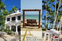 Atlantis Hotel Image