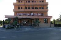 Hotel Mi.ro. Image
