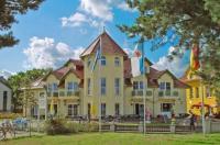 Hotel Ostseeblick Image
