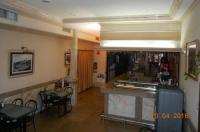 Hotel Los Hermanos Image