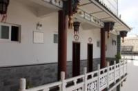 Dali Flowers Pavilion Hotel Image