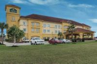 La Quinta Inn & Suites Deer Park Image
