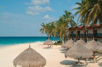 Divi Aruba All Inclusive Image