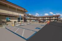 San Bernardino Knights Inn Image