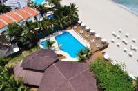Coconut's Maresias Hotel Image