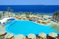 Xperience Sea Breeze Resort Image