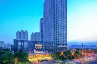 Wanda Vista Changsha Hotel Image