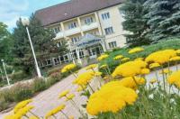 Hotel Borsodchem Image