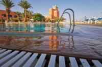 Hotel Saghro Image