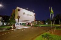 Olinda Hotel e Eventos Image