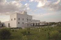 Hotel Saraceno Al Faro Image