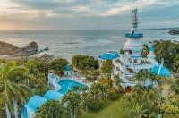 Nosara Playa Garza Hotel Image