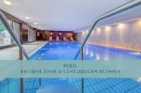 Appartment-Hotel Seeschlösschen Image