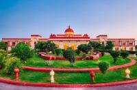 The Gateway Hotel Jodhpur Image
