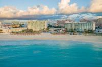 Krystal Cancun Image
