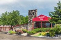 Knights Inn Ashland Image