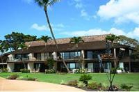 Ma'alaea Surf Resort Image