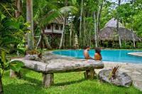 Natura Cabana Image