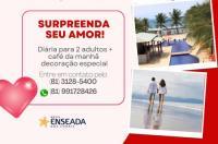 Hotel Enseada dos Corais Image