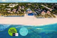 Allegro Playacar - All Inclusive Resort Image