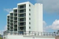Ocean Trillium Suites Image