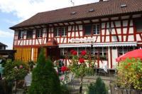 Gasthaus zum Freihof Image