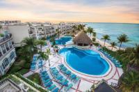 Panama Jack Resorts Gran Porto Playa del Carmen All Inclusive Image