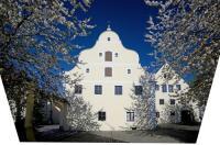 Hotel Klostergasthof Image