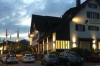 Hotel Schützenhaus Image